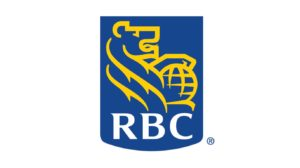RBC-top-logo