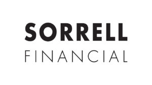 SORRELL-LOGO-EDITED1