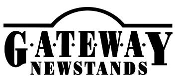 gateway-newstands-logo