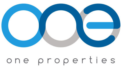 one-properties-logo