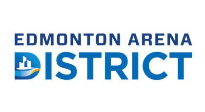 arena-district-logo