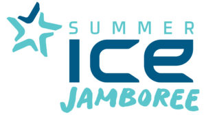 Summer-Ice-Jamboree-Logo