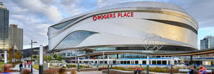 rogersplace-generic-events