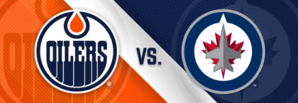 1440X500-OILERS-VS-JETS
