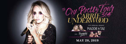 CARRIEUNDERWOOD_EDMONTON_1440x500