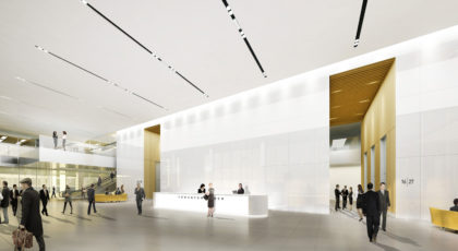 2014-12-02_Tower-D-Lobby-Render-Justin