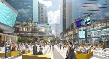 View01-Plaza-Everyday-MarriottB