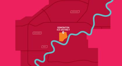 location-icedistrict