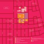 ICEDistrict-DistrictMap