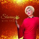 Sharing With Sher ~ Sherri Elliott-Yeary