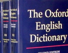 M_Id_334389_Oxford_dictionary-225x1751