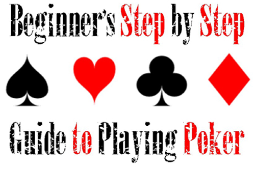 pokerguide