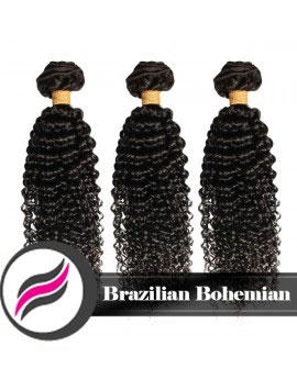 HME-Brazilian-Bohemian1