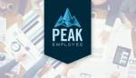 peakemployee