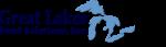 GLFS-logo