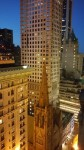 91059_693FifthAvenueNYC