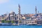 12458859-istanbul-turkey-photo-credit-to-wwwtripelokaco-300x200