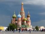 Moscow-Russia_www_smarttravel_ee-300x225