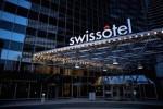 Swissotel_Chicago-300x200