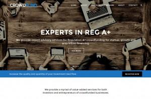 crowdfundCO-homepage