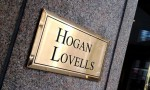 Hogan-Lovells-Article-HD
