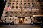 yale-club-new-york-city