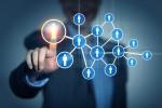 entrepreneurship-networking-advice-1