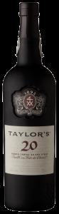 taylors-20-year-old-tawny