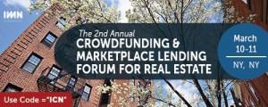 IMN-eej1547-Crowdfunding-East-500x200