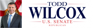 Todd-Wilcox2
