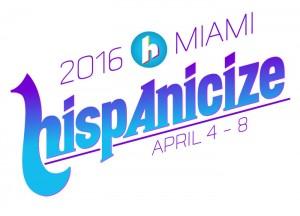 hispanicize-logo