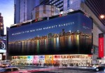 New York Marriot Marquis Hotel_media-cdn_tripadvisor_com