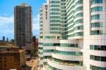 Hyatt-Regency-Toronto-On-King-photos-Exterior