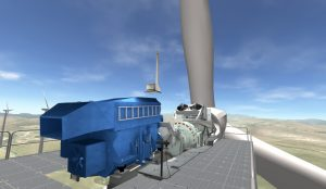 Acciona_captura VR