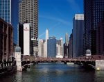 chicago-pixabay-890354_640