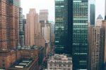 NYC-1283300_640