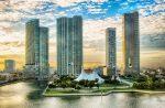 Miami_city-574236_640