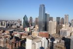 Dallas_skyline-740859_640