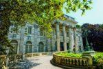 marble-house-landmark-in-newport-rhode-island-photo-credit-pixabaycom