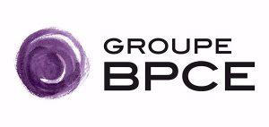 groupbpce-logo