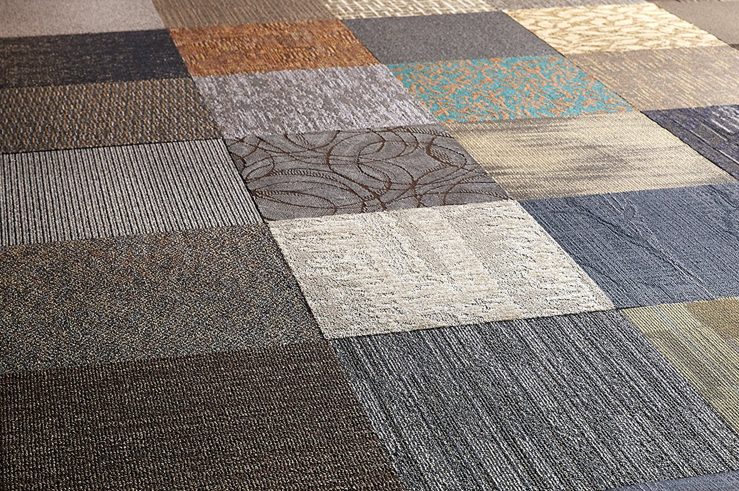 Global carpet tile market 2017 industry growth with cagr at 2022 global carpet tile market 2017 industry growth with cagr at 2022 and forecast research report baanklon Image collections