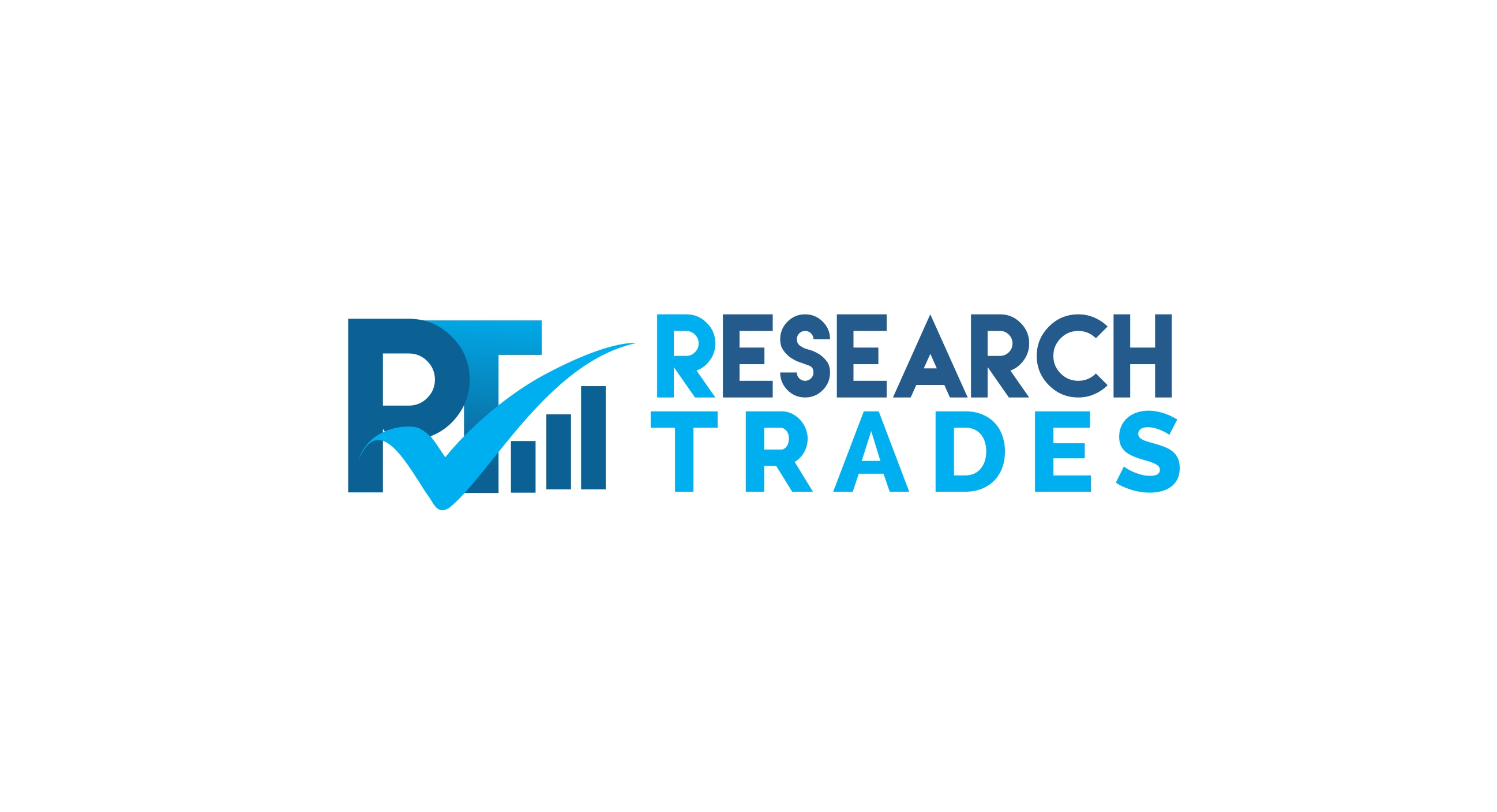 Global Automotive Secondary Wiring Harness Market Leads To Leoni India Generate More Revenue In Coming Years Till 2025 With Benefit From Experimenting Current
