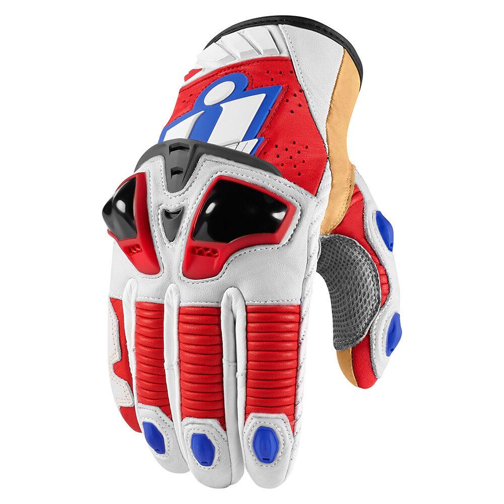 Hypersport Pro Short Glory Men S Icon Motosports Ride Among Us