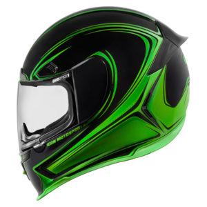 Halo - Green