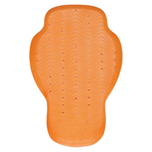 D3O® Back Protector
