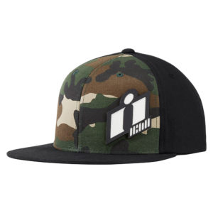 Double Up - Camo