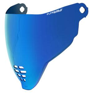 FliteShield™ - RST Blue