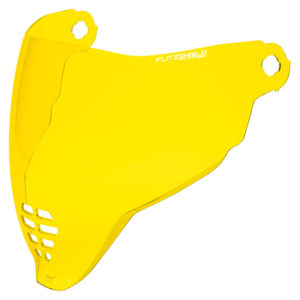 FliteShield™ - Yellow