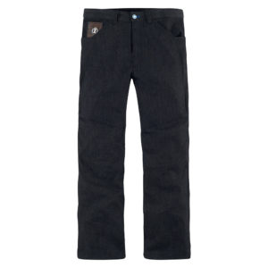 Hooligan Denim - Dark Blue