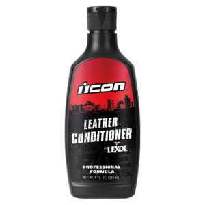 Icon Cleaner & Conditioner - Conditioner